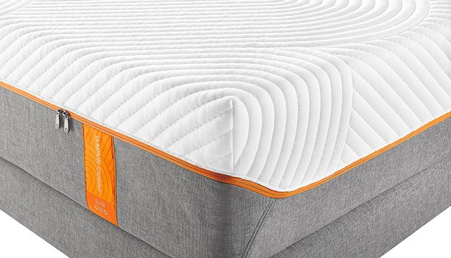 Best Tempurpedic Mattresses The