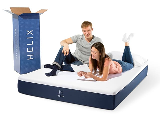Best Mattress For Hip And Shoulder Pain Reviews 2018 The Sleep Judge