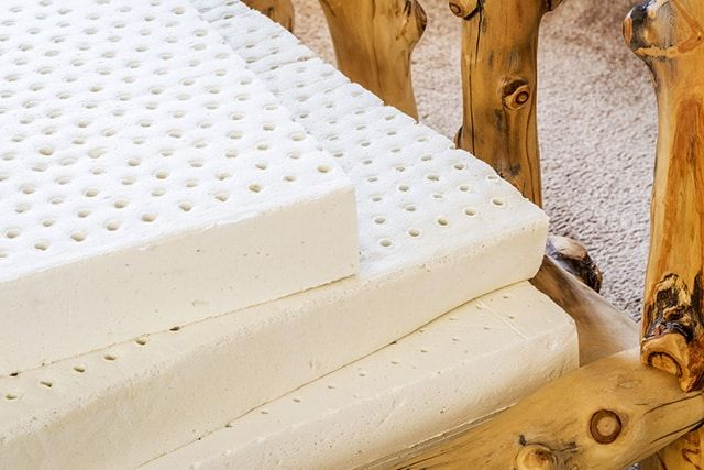 Now That You Have A Better Idea Of What To Look For In Your Top Rated Latex  Mattress, Letu0027s Take A Moment To Review The Primary Benefits This Material  Has ...