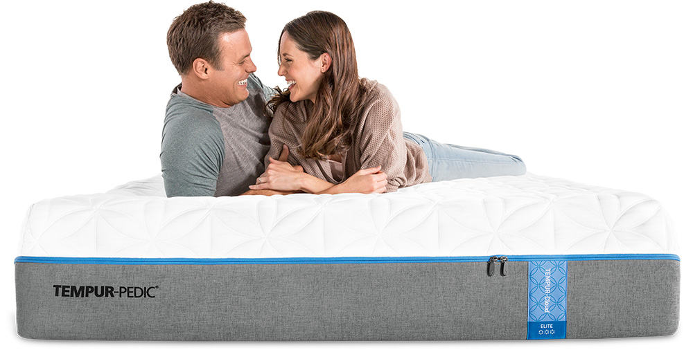 Best Tempurpedic Mattresses Reviews 2018 The Sleep Judge