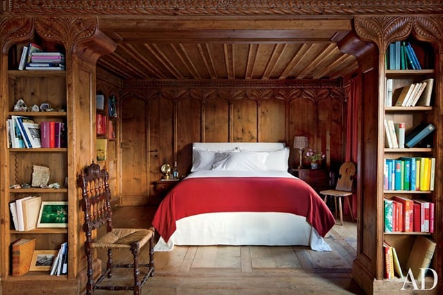 68 Rustic Bedroom Ideas That\u0027ll Ignite Your Creative Brain