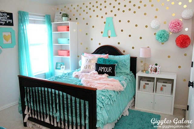 Awesome Bedroom Makeovers Before And After Pics The Sleep Judge