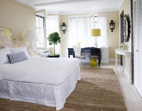Learn More. Make A Relatively Simple Bedroom Makeover ...