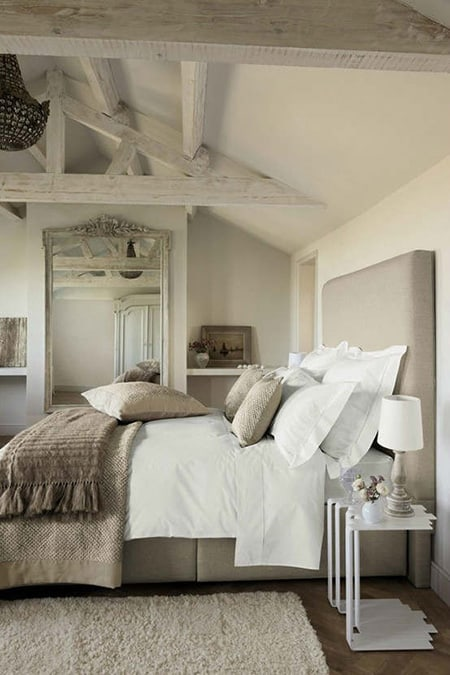 68 Rustic Bedroom Ideas That Ll Ignite Your Creative Brain The