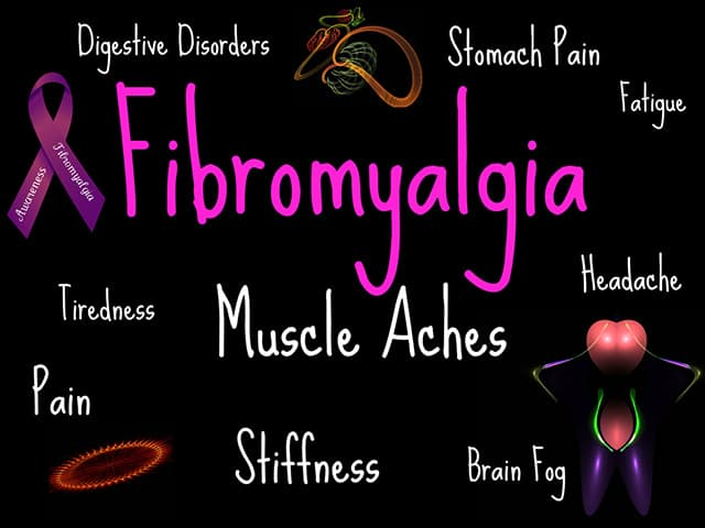 Guide to Bedding and Mattresses for People with Fibromyalgia | The