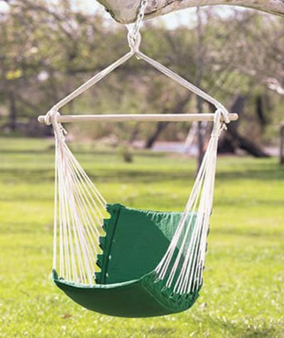 best hammock with stand