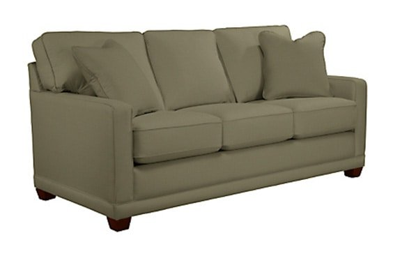 Awesome La Z Boy Sleeper Sofa Reviews The Sleep Judge Machost Co Dining Chair Design Ideas Machostcouk