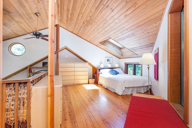 68 Rustic Bedroom Ideas That Ll Ignite Your Creative Brain