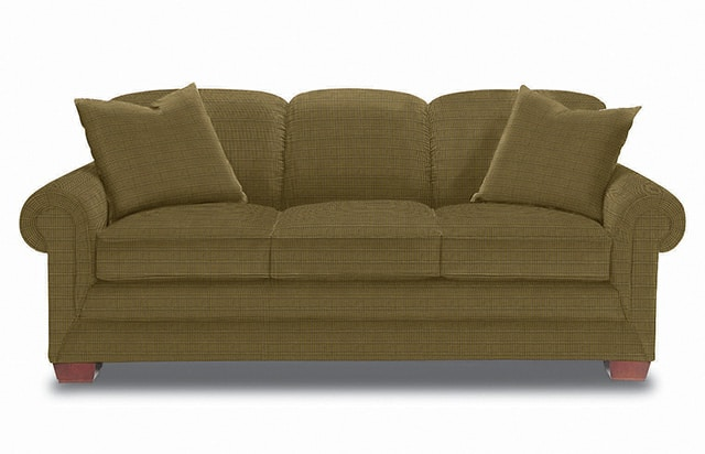 Lazy Boy Sleeper Sofa Reviews The Sleep Judge