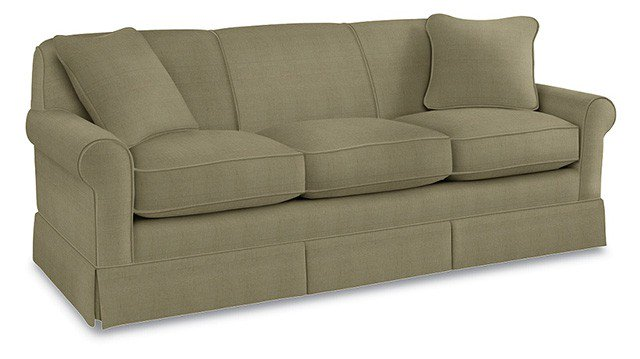 Amazing La Z Boy Sleeper Sofa Reviews The Sleep Judge Machost Co Dining Chair Design Ideas Machostcouk