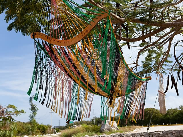 further north the hammock be es something truly special and historic  many villages in the yucatan create hammocks in a mayan style even though they     types of hammocks   the sleep judge  rh   thesleepjudge