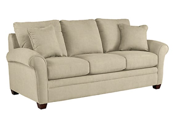 La-Z-Boy Sleeper Sofa Reviews - The Sleep Judge