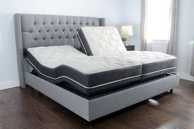 Bed Bug Covers For Adjustable Beds