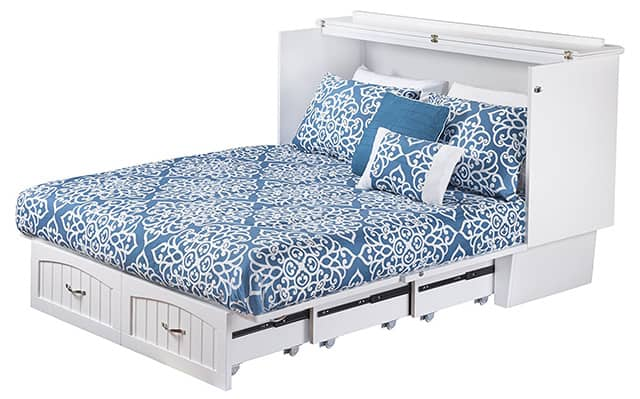 Best Rollaway Beds And Folding Bed Reviews 2019 The