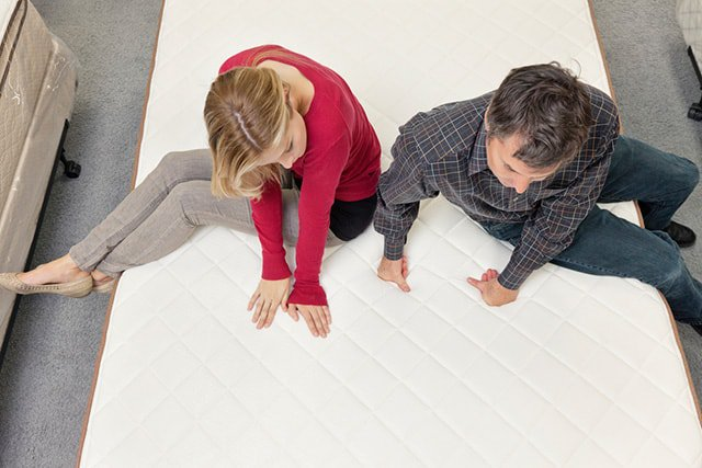 Selling A Used Mattress - The Do's And Dont's For A Successful Sale