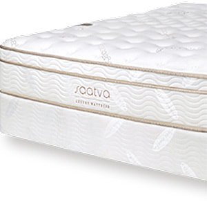 Best Type Of Mattress For Adjule Beds