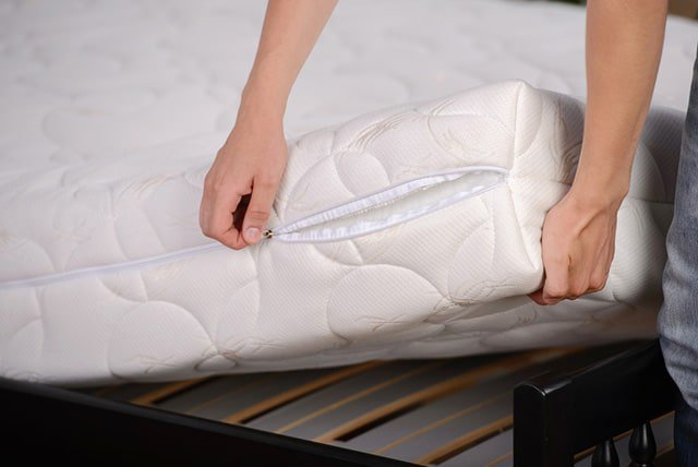 Selling A Used Mattress The Do S And Dont S For A Successful Sale