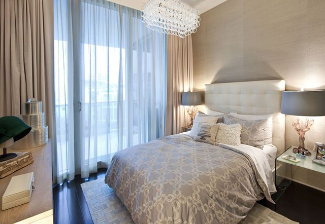 The best boudoir bedroom ideas 16 is gorgeous the for Boudoir bedroom ideas
