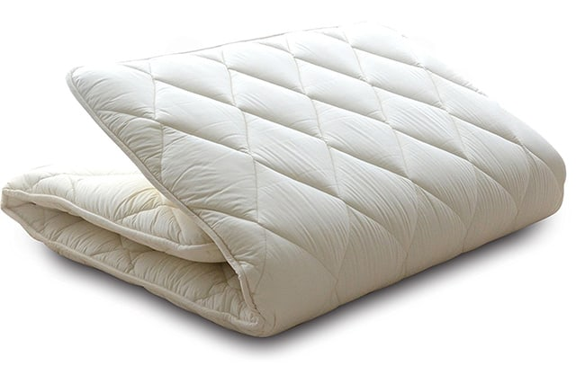the emoor japanese traditional futon mattress