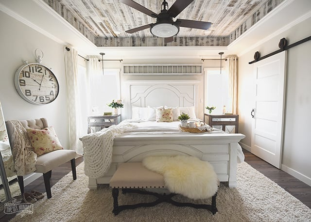 The Best Boudoir Bedroom Ideas 16 Is Gorgeous The