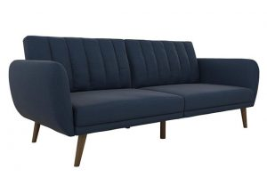 Best Cheap Futon The Sleep Judge
