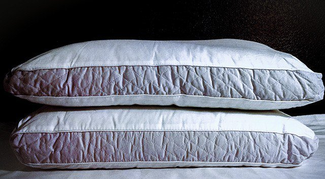 Perfect Fit Extra Firm Pillow Review A Versatile Comfort