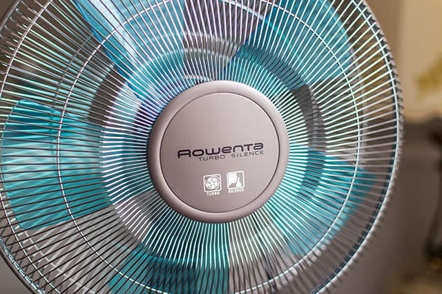 macy s silence pin fan from on spree turbo catalog pedestal rowenta