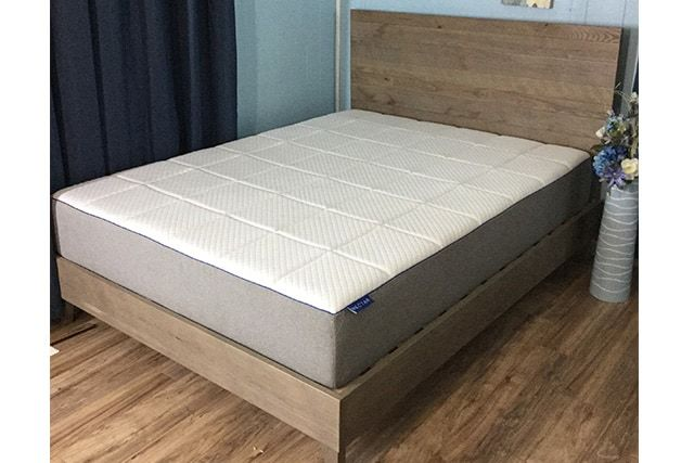 Nectar Mattress Review The Pros And Cons The Sleep Judge