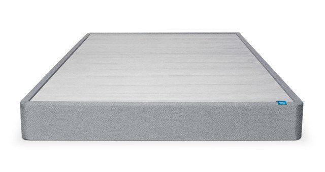 the best box spring for leesa mattress the reviews