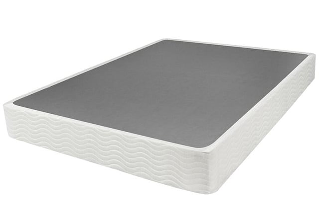 Best Box Spring Reviews And Comparisons The Sleep Judge