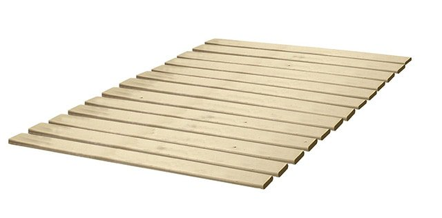 Bed Slats Vs Box Spring Which Should You Choose The