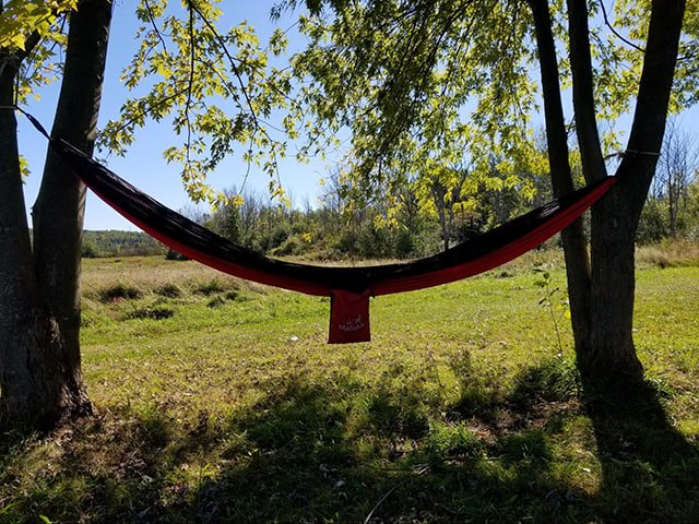 for hammock best review tree backpacking of in hammocks the camping and top woods