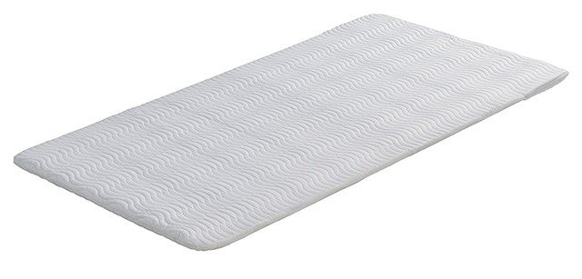 picks mattress reviews top bed for best beds mattresses s highest the bunk what rated