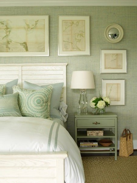 Green Bedroom Ideas For Boys 3 Cool Ideas