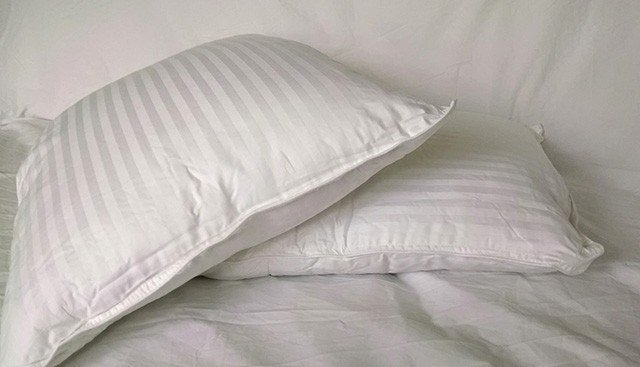 for a rest pillow good the popsugar night fitness s best