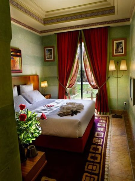 50 of the most spectacular green bedroom ideas the sleep 12666 | the color of roses