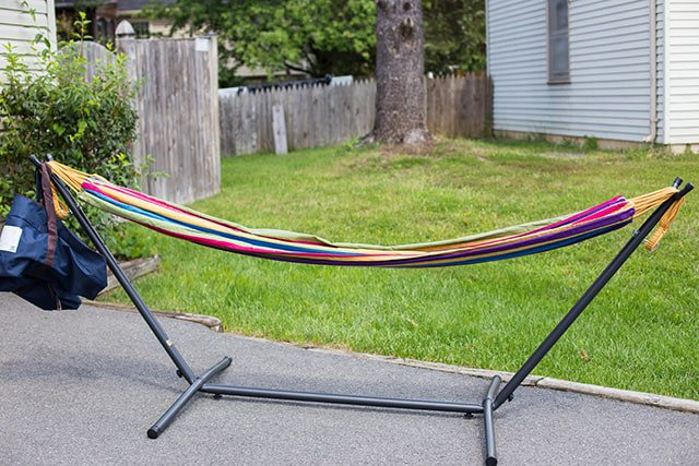 design straps best myhappyhub chair hammock the tree installing