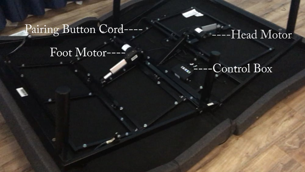 Adjustable Bed vs Hospital Bed: Which One Will Suit You The