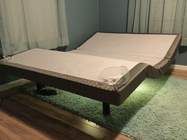Adjustable Beds Reviews >> Best Adjustable Beds Hands On Reviews And Buyers Guide