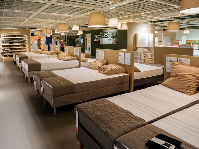 10 Things You Didn\'t Know About Buying A Mattress Online | The Sleep ...