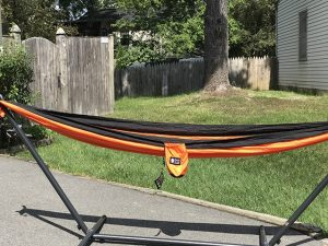 read our review best camping hammock reviews 2018  rh   thesleepjudge