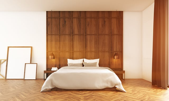 40 Absolutely Awesome Brown Bedroom Ideas That You Have To See The Adorable Brown And Orange Bedroom Ideas