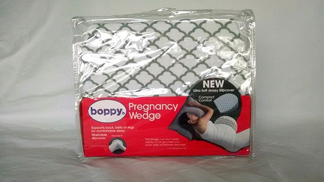 wedge com reading down pillows walmart remedy alternate pillow ip