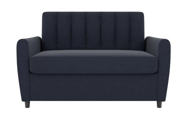 Wondrous Best Sofa Beds For Everyday Use The Sleep Judge Creativecarmelina Interior Chair Design Creativecarmelinacom