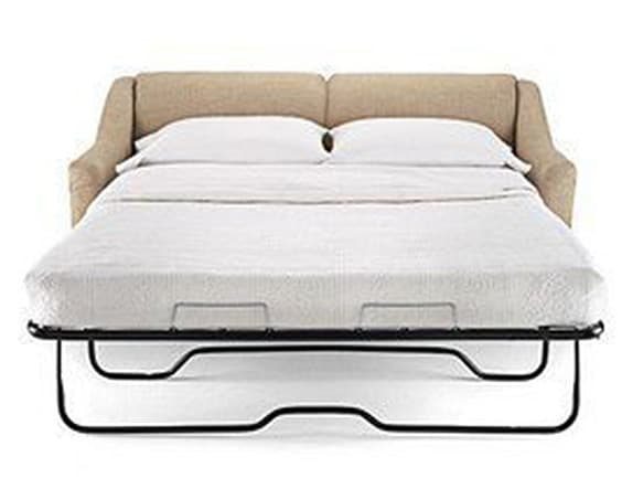 Best Sofa Bed Mattress Reviews  The Sleep Judge
