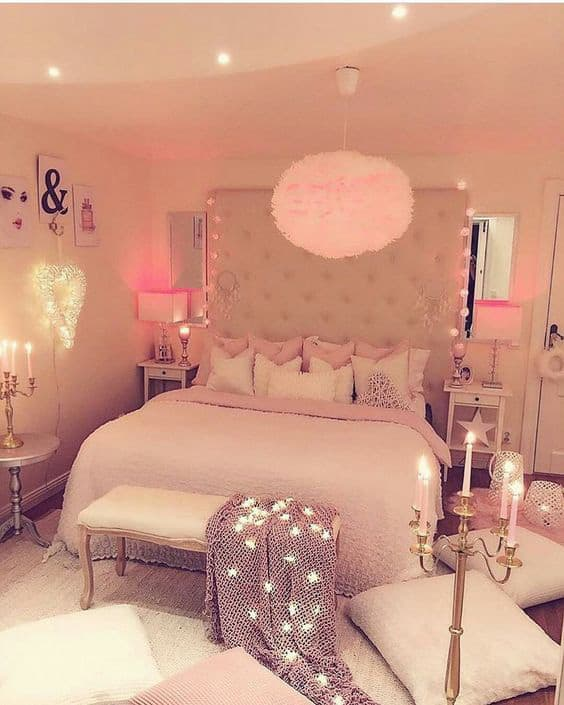 Glam teen rooms any think, that
