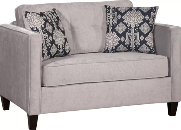 Marvelous The Best Cheap Sofa Bed For You The Sleep Judge Creativecarmelina Interior Chair Design Creativecarmelinacom