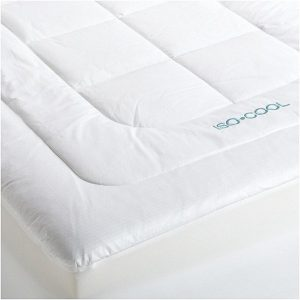 Best Sofa Bed Mattress Topper Reviews 2018