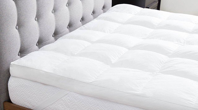 Best Mattress Toppers For Sofa Beds
