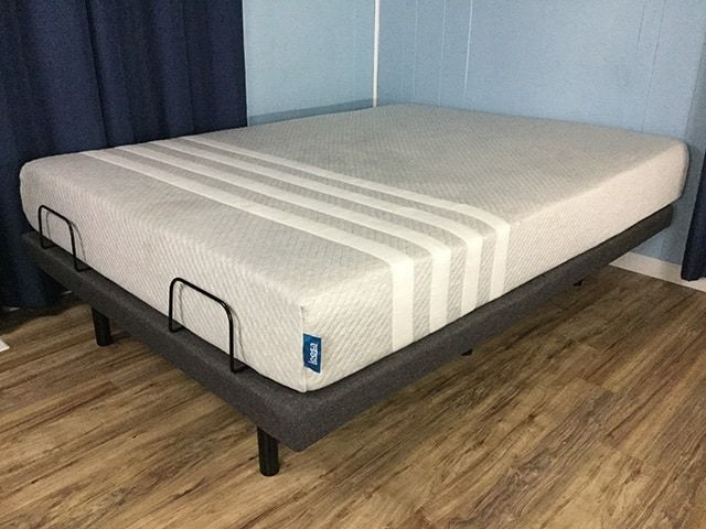 What You Need To Know About Mattress Certifications And Safety The Sleep Judge